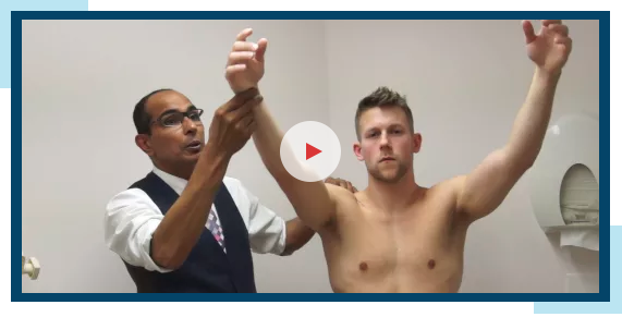 educational-videos-shoulder-upper-limb-specialist-warwickshire-oxfordshire-uk.html